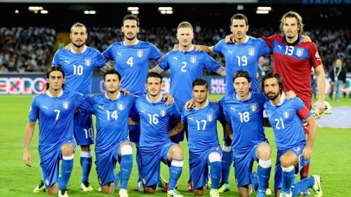 italia-mundial-14
