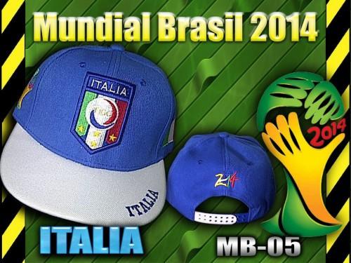 italiagorras-planas-y-curvas-mundial-2014-italia-caracasgorras-14937-MLV20092500713_052014-F