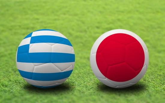 japon-vs-grecia-en-vivo-copa-del-mundo-2014