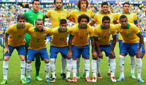 jugadores-Seleccion-Brasil-Francia-junio_ALDIMA20131206_0006_3