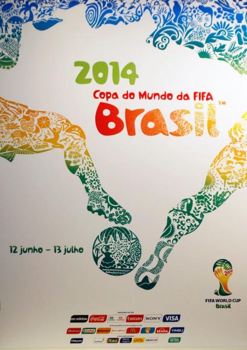 logo brasilcartel-brasil-2014