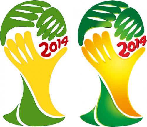 logo-copa-brasil-2014-2