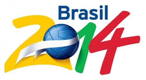 logo_mundial_14
