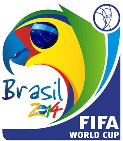 logobrasil-2014-brazil-2014-logo-oficial1-421x480