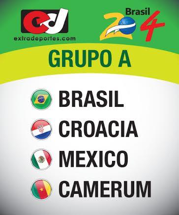 mejicoGrupo-A-Mundial-Brasil-2014