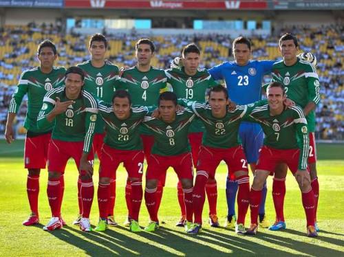 mexico-nueva-zelanda-1