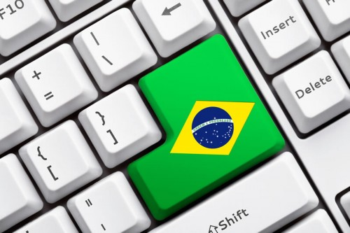 mundial-brasil-2014-en-vivo-en-internet