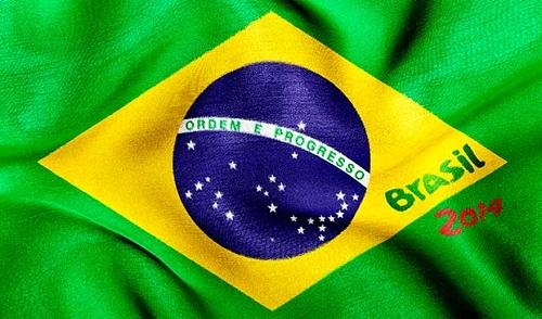 mundialbrasil2014