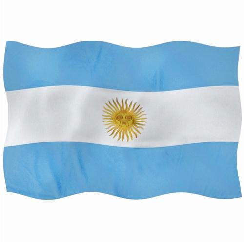 mundiallameo-argentina-sol-500x500