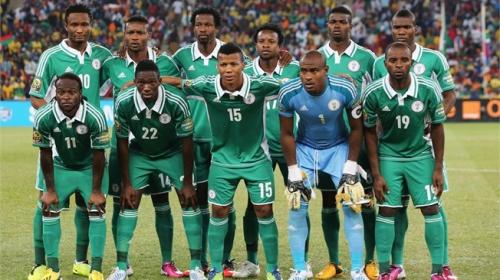 nigeria-mundial-2014