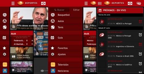 partidos-del-mundial-en-vivo-desde-la-app-televisadeportes