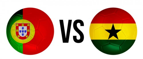 portugal-vs-ghana-en-vivo-mundial-2014-26-junio