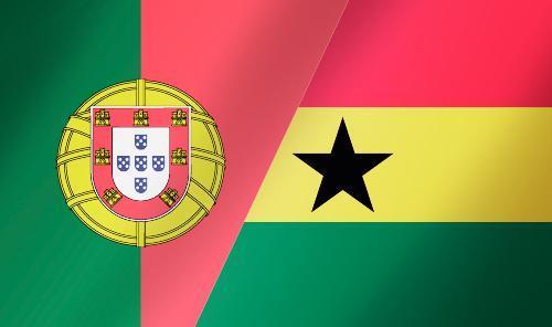 portughaha