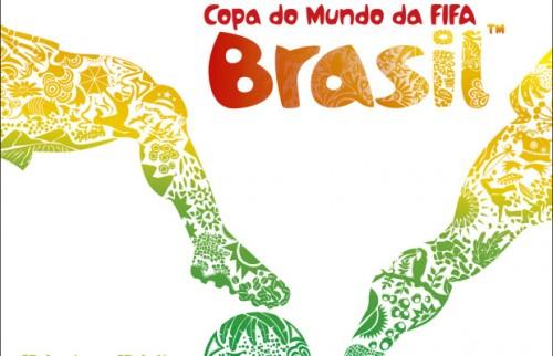 poster_cartaz_oficial_brasil2014-620x400