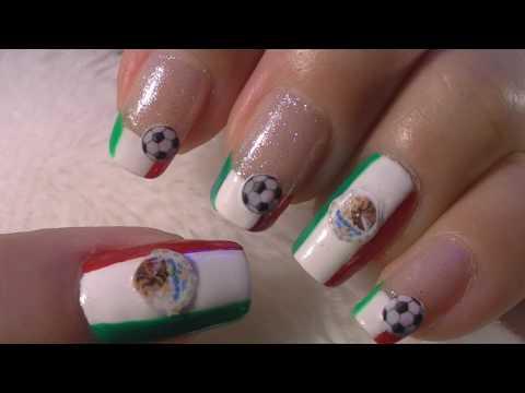 unas-decoradas-con-la-bandera-de-mexico-hqdefault1