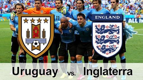 uruguay-vs-inglaterra1