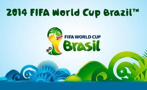 1381896111_556466076_5-Viaje-Mundial-Brasil-2014-Mexico-Mexico-Baja-California