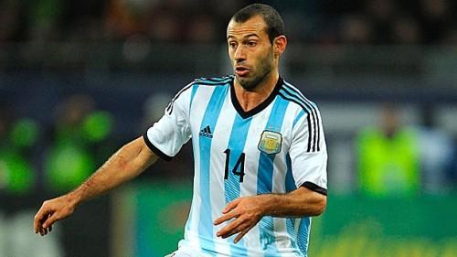 618_348_javier-mascherano-argentina-villains-of-the-2014-world-cup
