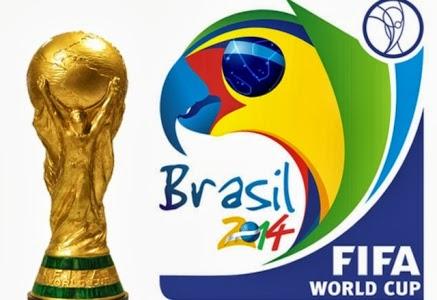Afiche-mundial-de-Brasil