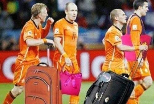 Argentina-Holanda-memes14