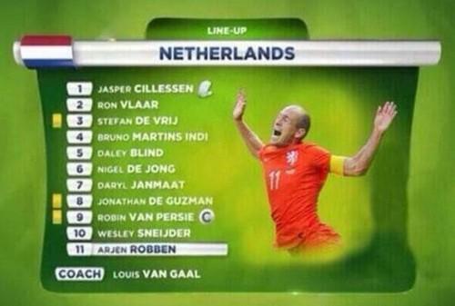 Argentina-Holanda-memes6