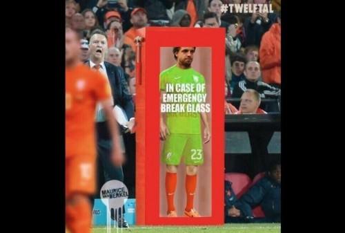 Argentina-Holanda-memes9