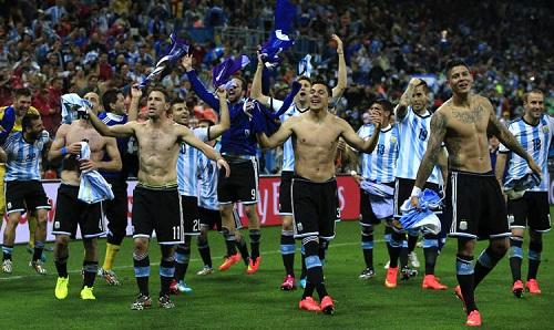 Argentina-I2