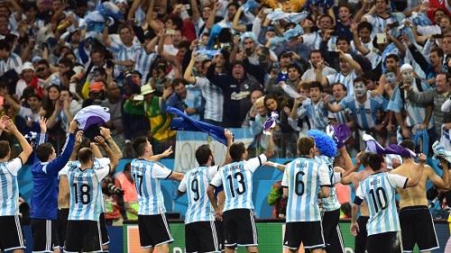 Argentina-pase-a-la-final-900x506