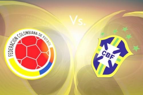 Colombia-Vs-Brasil-Partido-Amistoso-14-De-Noviembre-2012