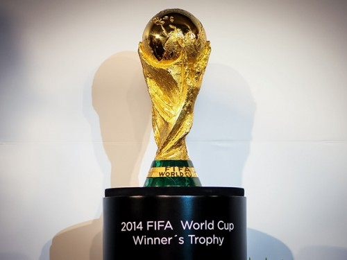 Copa-del-Mundo-2014