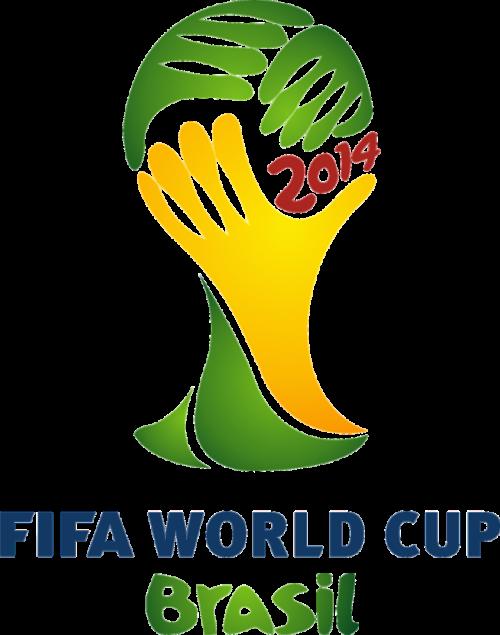 Copa del mundo 2014 2
