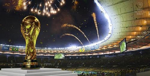 EA-SPORTS-Videojuego-del-Mundial-de-de-Brasil-2014