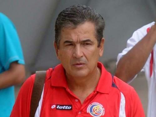 Jorge-Luis-Pinto_LNCIMA20120905_0176_1