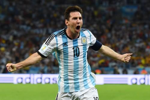 LionelMessi_Argentina_WorldCup2014