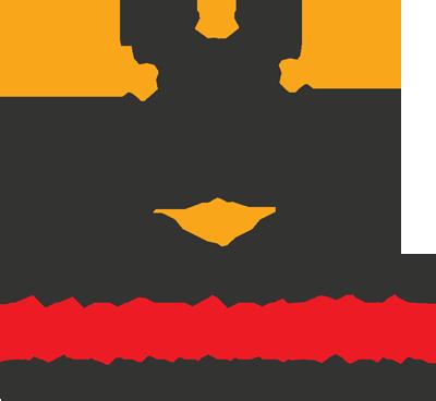 Logo_of_CONMEBOL's_Recopa_Sudamericana