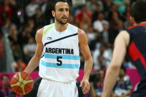 Manu-Ginóbili-tiene-esperanzas-de-jugar-el-mundial-de-básquet
