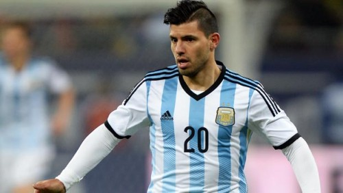 Sergio-Aguero-Argentina-World-Cup-2014