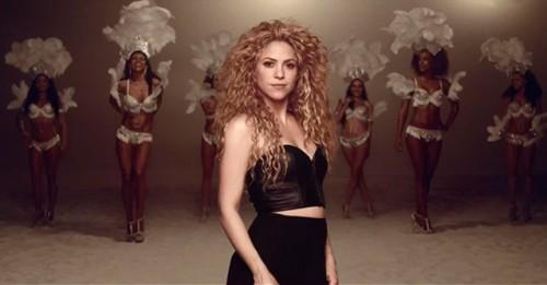 Shakira-Mundial-destacada