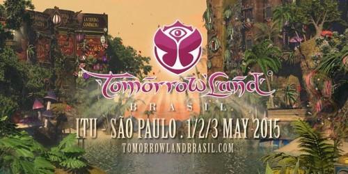 Tomorrowland-Brasil-2015