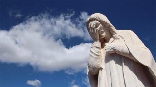 aficheslos-memes-cargadas-brasil-ya-invaden-la-web