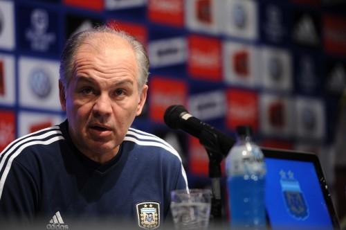 alejandro-sabella-argentina-brasil-declaraciones1