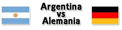 argentina-vs-alemania-sudafrica-2010_en_vivo
