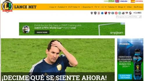 argentina0011287053