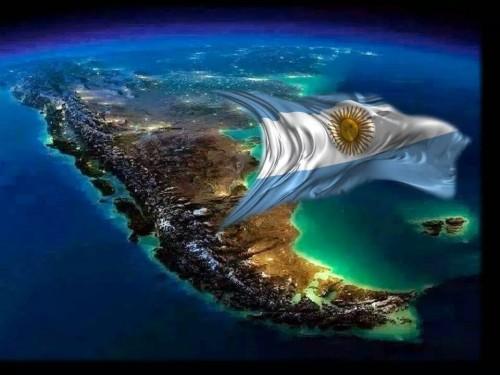 argentina10511169_10203461669094061_2273254187602792387_n
