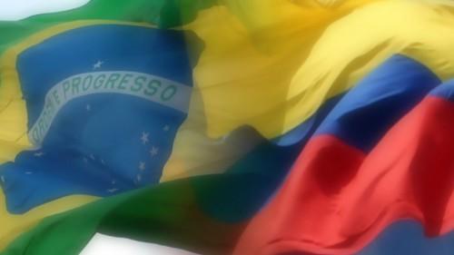 bandera TWITTER(2)