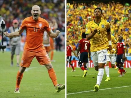 brasil-holanda-tercer-puesto-mundial-brasil-2014