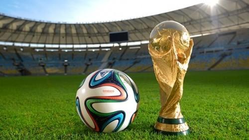 brazuca-balon-mundial-2014