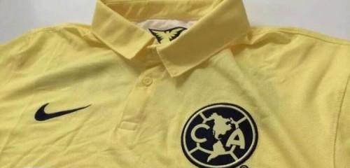 club-america-14-15-home-kit
