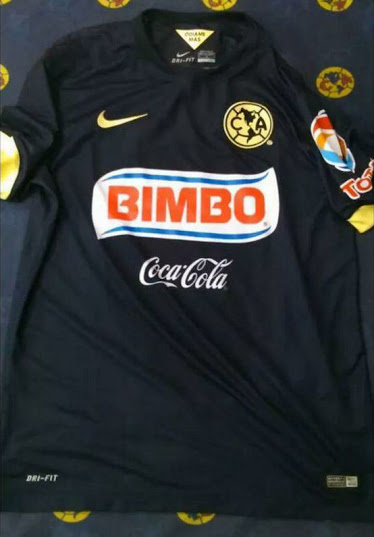 club_america-14-15-away-kit