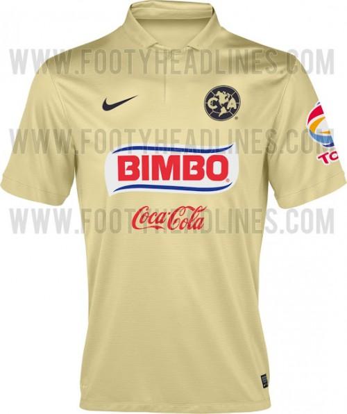clubamerica-14-15-home-jersey-1